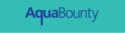 AquaBounty Technologies Releases Financial Results For Second Quarter, First Half of 2017