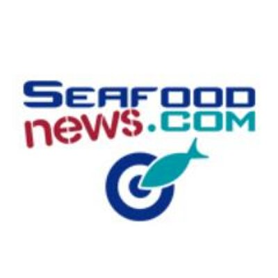 Urner Barry Buys 100% of Seafood News