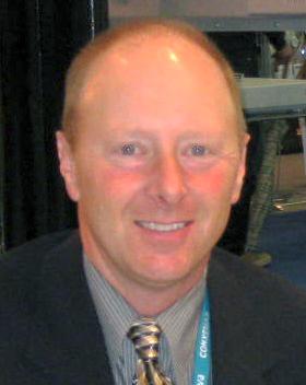 APICDA Promotes Grant Mirick to COO