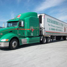 Californias Immigrant-Owned Lusamerica Supplies Seafood Throughout Northern California