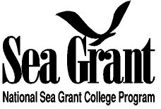 Sea Grant Funding Restored by House of Representatives Appropriations Committee