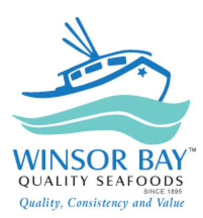 Crocker & Winsor Seafoods Acquired By Newport International Parent Co.