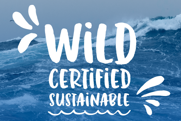 "MSC Launches New ""Wild and Sustainable"" Website on 20th Anniversary; ASMI Says Win-Win"