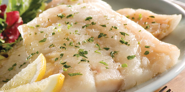 Cod, Shrimp and Pangasius See Gains in US Consumption, Canned Tuna Continues to Slide