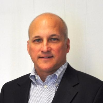 Stavis Seafoods Names Retail Veteran Chuck Marble President