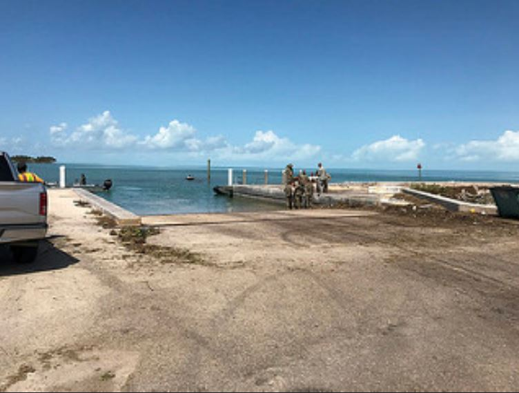 Florida Keys Seafood Industry Faces a Long Recovery Post Hurricane Irma
