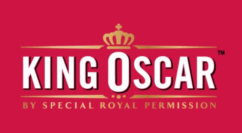 Thai Union enters China consumer market with King Oscar Brand Lobsters from North America