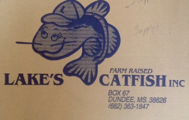 Lakes Farm Raised Catfish Issues Recall Notice to USDA for Fish that Contain Antibiotics