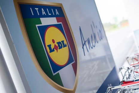Lidl Italy Joins Others in Refusing to Buy Transshipped Tuna