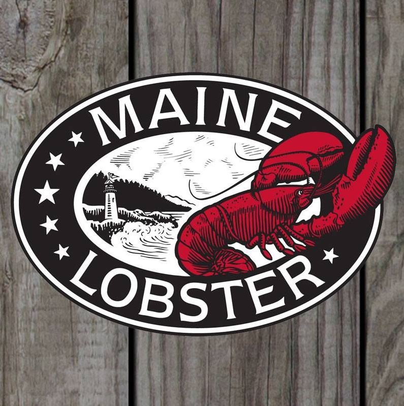 Maine Lobster Industry Members Renew Their Marine Stewardship Council Certification