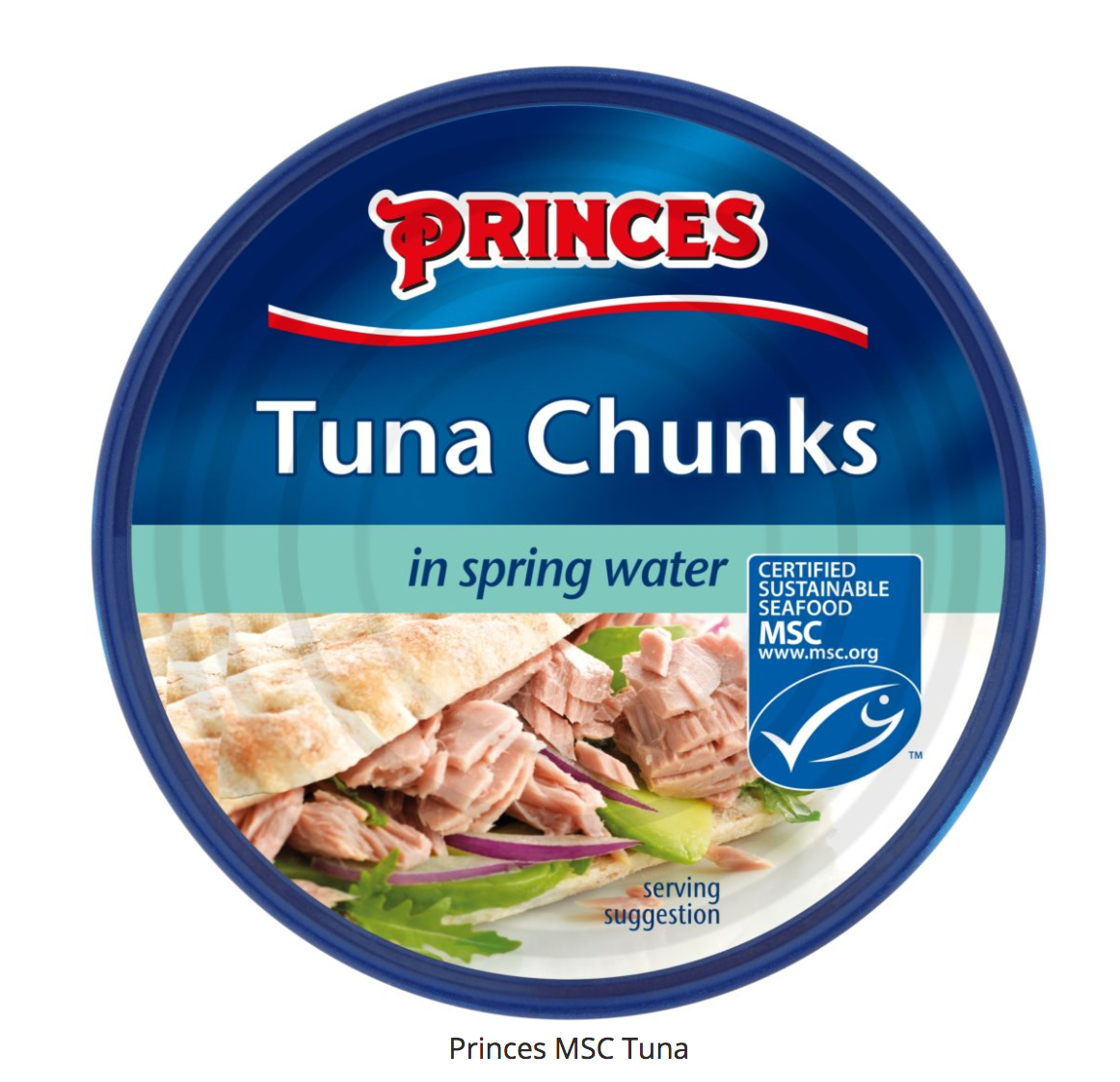 Anti-MSC Coalition Wins a Battle in Fight to Prevent MSC Recertification of PNA Tuna by FAD vessels