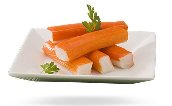 Newport's Surimi Plant to Open this Season After Pacific and Oregon Dept of Justice Reach Agreement