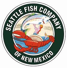 Santa Monica Seafood Announces Purchase of Seattle Fish Company of New Mexico