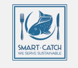 Smart Catch Program Allows Diners to Know That Their Seafood is Sustainable