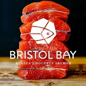 Fishermen Funded Bristol Bay Sockeye Promotion Boost Sales in Colorado Market (Fish Radio)