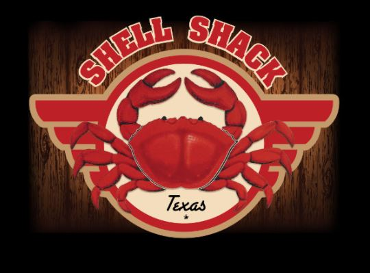 Seafood Chain Shell Shack Signs Franchise Agreement in Houston
