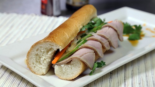 Chicken of the Sea Unveiling New Deli Yellowfin Tuna Slices in National Roll Out