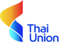 Thai Union Named to Dow Jones Sustainability Index for Fourth Consecutive Year