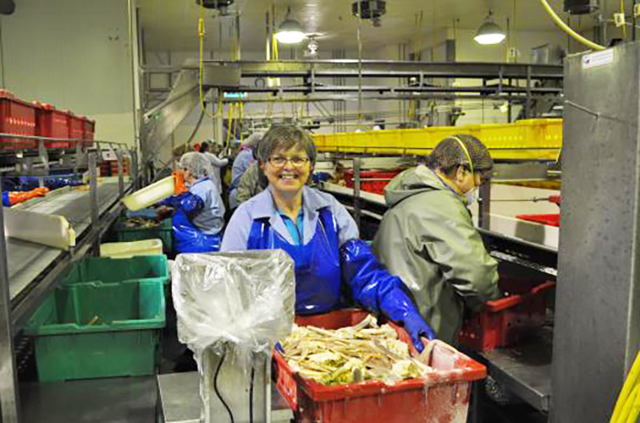 Fishery Council of Canada is Cautious but Hopeful Regarding New Canadian Fisheries Act