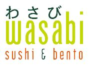 Soaring Salmon Prices Slice Profits at UKs Wasabi Chain
