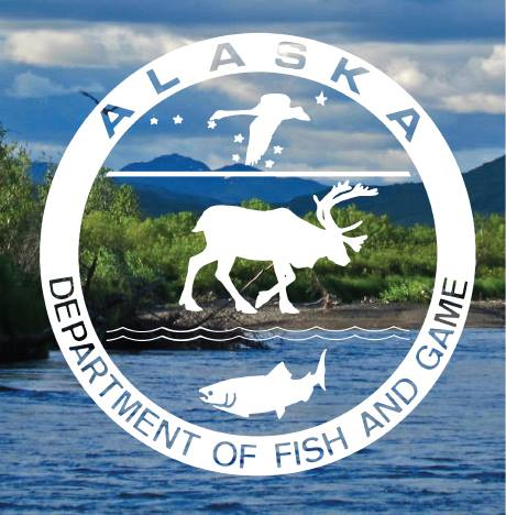 ADF&G Sets February Teleconference for Possible Joint Board of Fish/Game in 2018/19