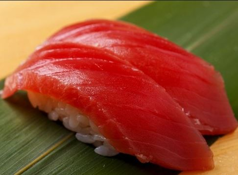 Consumers in Japan Feel Effects of Rise in Wholesale Bigeye Tuna Prices