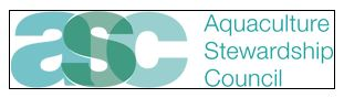 ASC and MSC Join Forces For New Seaweed Standard