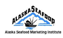ASMI Report Stresses Key Role of Seafood in Alaskan Economy