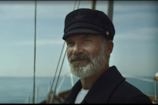 UKs Birds Eye Introduces a Younger Captain in New Campaign
