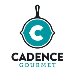 "Rubicon Founder Brian Wynn Invests in Frozen ""Food-tech"" Company Cadence Gourmet"