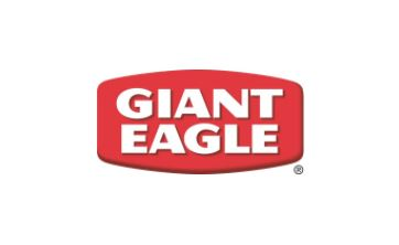 Grocery Retailer Giant Eagle Joins Ocean Disclosure Project