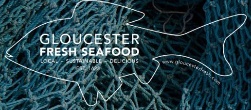 Gloucester Fresh Brand Returning to Boston Seafood Expo in 2018
