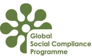 BAP Completes GSCP Equivalence Process to Promote More Sustainable Global Supply Chain