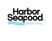 Harbor Seafood Joins National Fisheries Institute's Crab Council