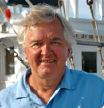 Looking Back at John Bullards Legacy as He Retires as NOAAs NE Regional Fisheries Adminstrator
