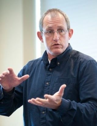 New NOAA Northeast Fisheries Center Director Ready to Work with Industry