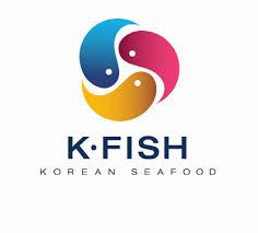 Republic of Korea Launches Premium Seafood Brand