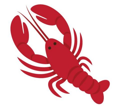 A Seafood Restaurant Chain Has Started a Petition to Add a Lobster Emoji