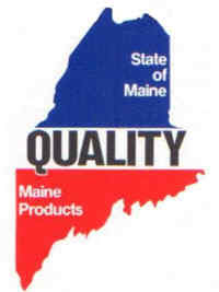 Quality Maine Trademark Now Available to Licensed Maine Shellfish Dealers