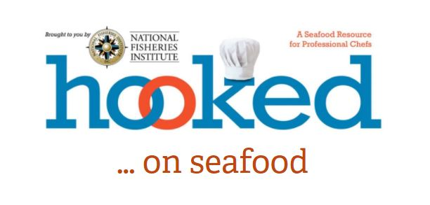 NFI Launches New Website to Get Food Service Community Hooked on Seafood