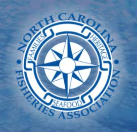North Carolina Fisheries Association Files Lawsuit Against Marine Fisheries Commission