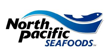 John Garner Retiring as North Pacific Seafoods President and COO, Dave Hambleton to Replace