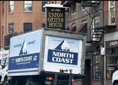 Bostons North Coast Seafood Put up For Sale According to Norway Sources