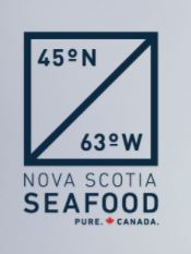 20th Annual Ministers Conference to Focus on Growing Nova Scotias Seafood Industry