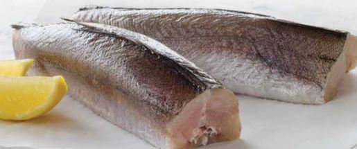 Pacific Whiting Season Closes on a Good Season; 2018 Outlook is Mixed