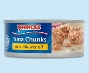 MSC Certified Tuna Wins Dutch Advertising Case