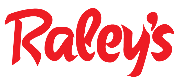 California-based Raley's Reaches Sustainable Seafood Goal Six Months Early
