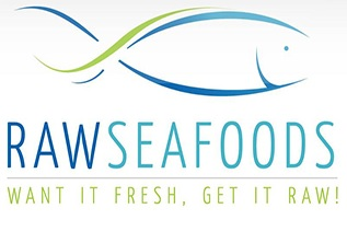Raw Seafoods Hires Former Boston Chef of the Year Walter Zuromski as Director of R&D