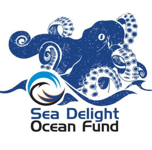 Sea Delight Ocean Fund Becomes Member of Conservation Alliance for Seafood Solutions