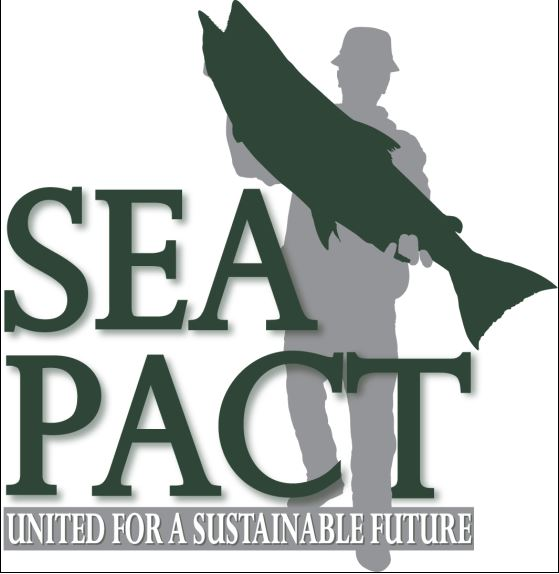 Euclid Fish Company and North Atlantic Inc. Join Sea Pact
